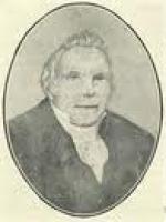 John Bryning