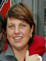 Mona Brauer