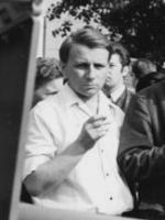 Werner Braunig