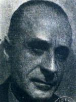 Pierre-Aristide Bréal