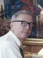 Waldemar Brøgger