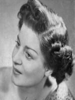 Ruth Bruck