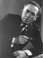Carl Bruckel