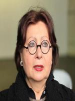 Jutta Bruckner