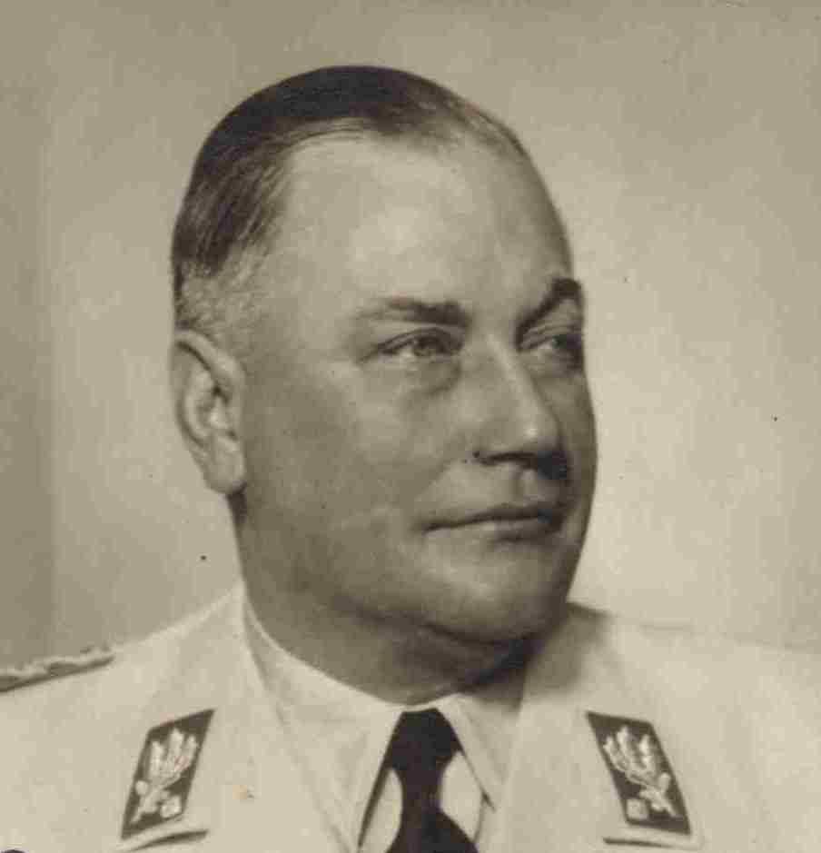 Wilhelm Bruckner Net Worth