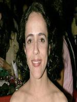 Sílvia Buarque
