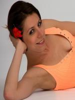 Gabriella Vincze
