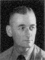 Walter Buch