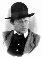 Johannes Buchholtz