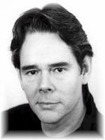 Peter Buchholz