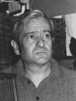 Julio Buchs