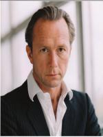 Torsten Buchsteiner