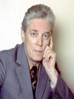 Zdenek Buchvaldek