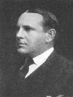 Harold Buck