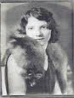 Inez Buck