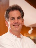 Jeffrey Buck