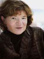 Joan Eremin