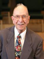 Raymond Buck