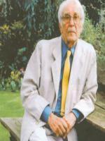 Anthony Buckeridge