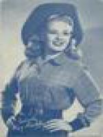 Kay Buckley