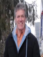 Steve Buckley