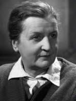 Helena Buczynska