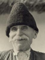 István Budai