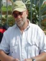 Zoran Budak