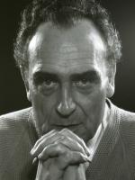 Jozef Budský