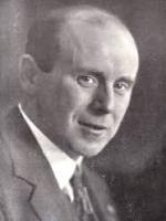 Hans Egede Budtz
