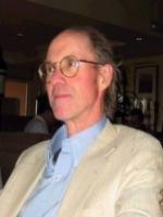 John Buell