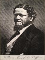 J.H. Buffum