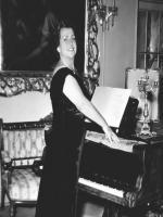 Melanija Bugarinovic