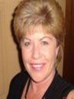 Sue Bugden