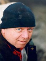 Bernard Buigues