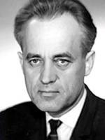 Anatoli Bukovsky