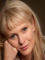 Izabella Bukowska