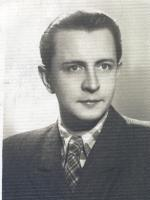 Brunon Bukowski