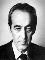 Stevan Bulajic