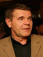 Aleksey Buldakov