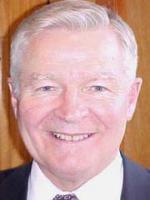 William Bulger