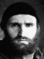 Jirí Bulis