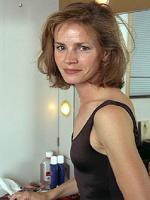 Deborah Bull