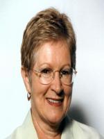 Diane Bull