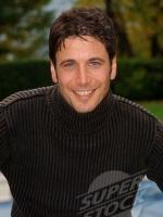 Massimo Bulla