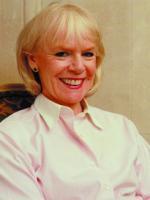 Sally Bulloch