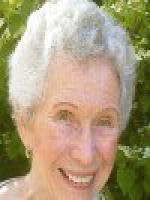 Martha Bunch