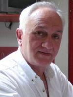 Rajko Bundalo