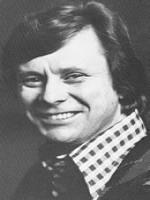Benny Bundgaard