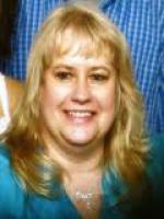 Penny Bunton